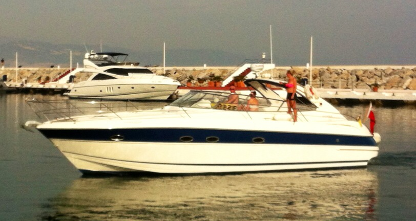For sale motor boat bavaria 37s buy and sell items in for Boat motors for sale louisiana