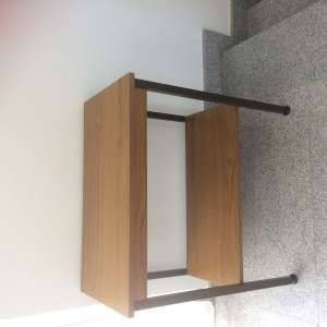 For sale: Small table - €20