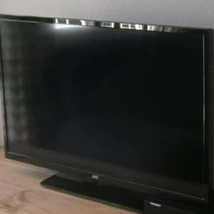 For sale: JVC LED TV - €150