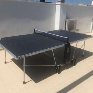 For sale: Outdoor Table Tennis Table - €275