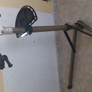 For sale: Bike repair stand - Buy and sell items in Camposol