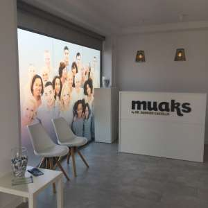 Muaks Family Dental