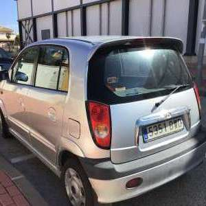 For sale: Hyundai car - €2,000