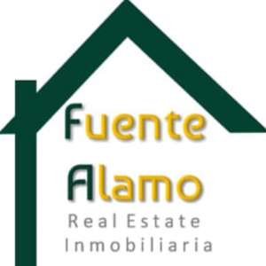 Fuente Alamo Real Estate