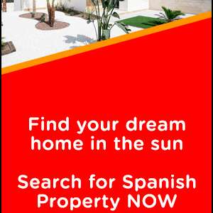 Spain Real Properties