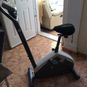 For sale: Excercise bike - €50