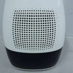 For sale: Tectro Dehumidifier. TD210 - 10 L - €50