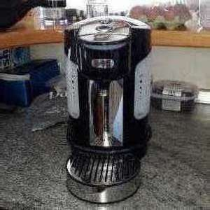 For sale: HotCup water dispenser - €45