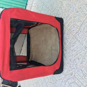 For sale: Dog Crate - €15