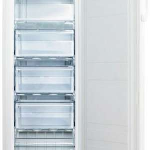 For sale: Upright freezer