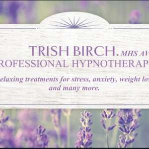 Trish Birch Therapy