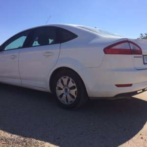 For sale: Spanish registered FORD MONDEO TDI - DIESEL - 2007 2350 Euros
